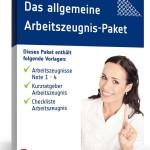 3156_Arbeitszeugnispaket_allgm_zip-300x400
